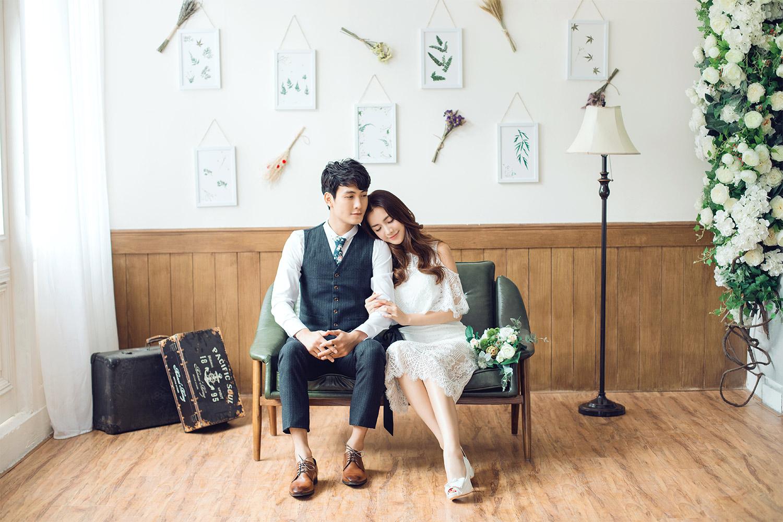 mydreamwedding-dongguan-5