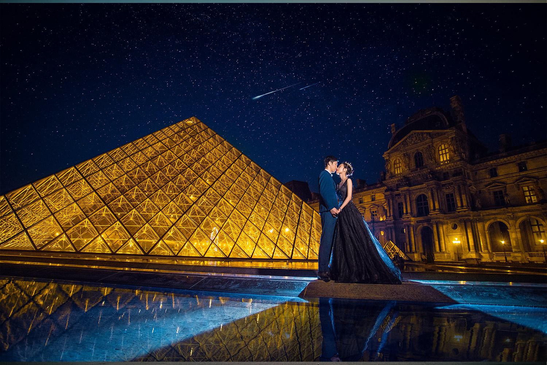 mydreamwedding-paris-5