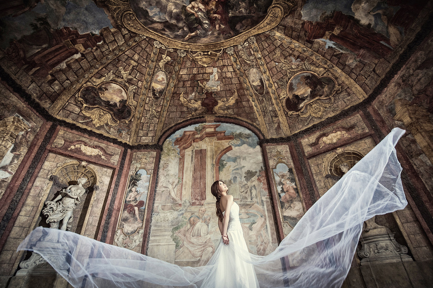 mydreamwedding-praque-2