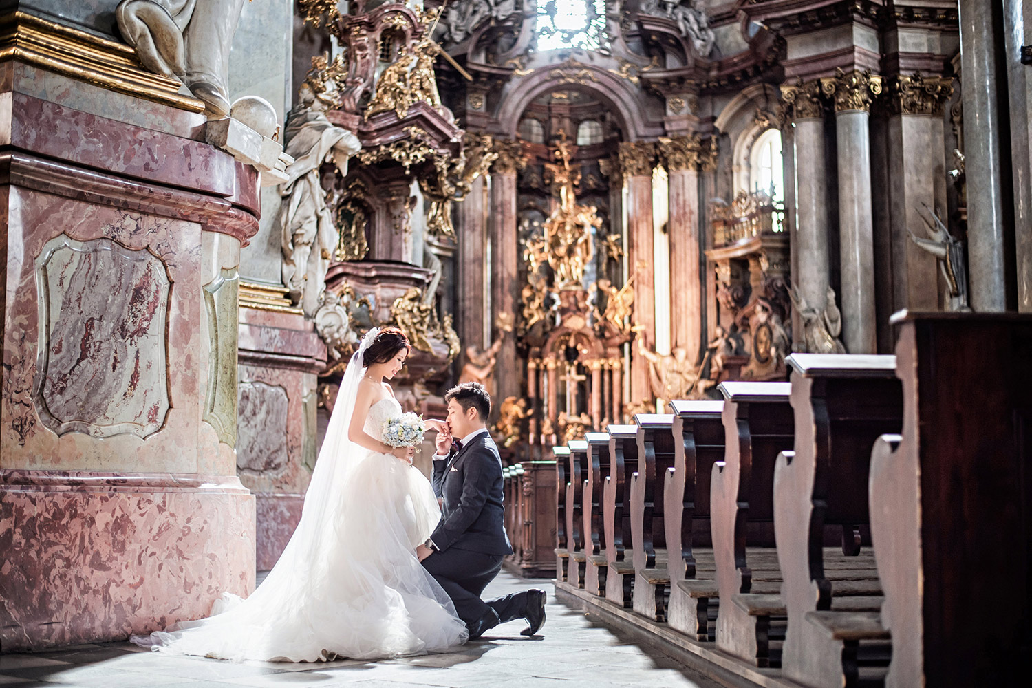 mydreamwedding-praque-3